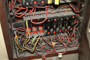 Admirable Electrical Safety Information Wiring Cloud Nuvitbieswglorg